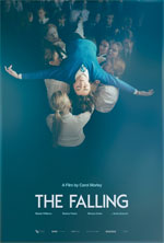 Trailer The Falling
