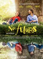 Trailer Nos Futurs
