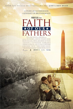 Trailer Faith of Our Fathers