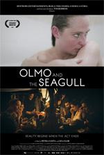 Trailer Olmo e il gabbiano