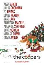 Poster Natale all'improvviso  n. 1