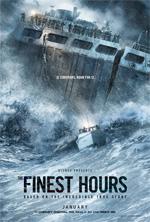 Poster L'ultima tempesta  n. 1