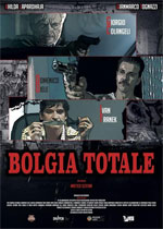 Trailer Bolgia totale