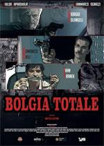 Poster Bolgia totale  n. 0