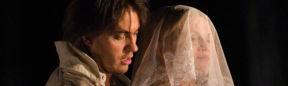 Royal Opera House: Le nozze di Figaro