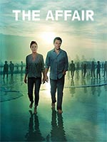 Trailer The Affair