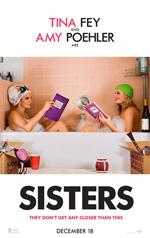 Poster Le sorelle perfette  n. 1