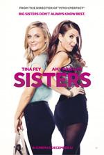 Poster Le sorelle perfette  n. 2