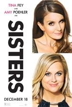 Poster Le sorelle perfette  n. 3