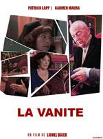 Trailer La vanité