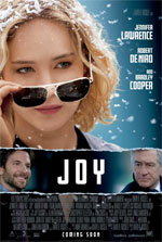 Poster Joy  n. 3
