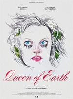 Trailer Queen of Earth