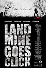 Locandina Landmine Goes Click