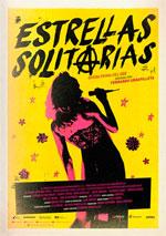 Trailer Estrellas Solitarias
