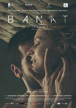 Poster Banat - Il viaggio  n. 0