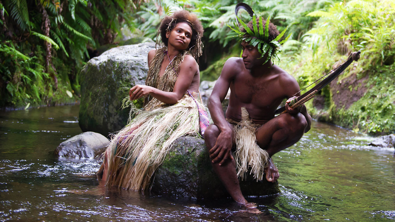 fonte: https://www.mymovies.it/film/2015/tanna/