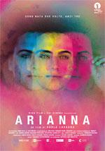 Poster Arianna  n. 0