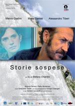 Trailer Storie sospese