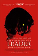 Poster L'infanzia di un capo  n. 1