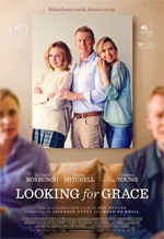 Trailer Looking for Grace