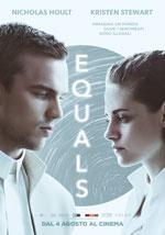 Trailer Equals