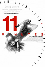 Trailer 11 Minutes