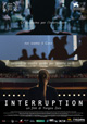 Interruption