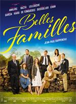 Trailer Families
