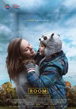 Trailer Room