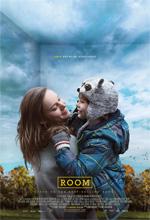 Poster Room  n. 1