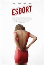 Trailer The Escort
