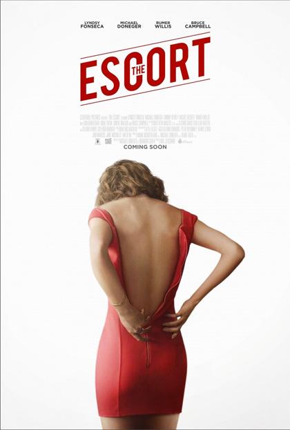 gay escort massage annunci escort ravenna