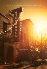 Poster Stonewall  n. 1