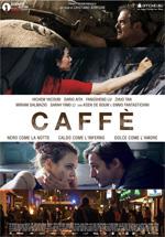 Poster Caffè  n. 0