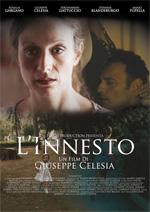 Trailer L'innesto