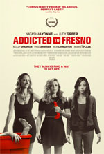 Trailer Addicted To Fresno