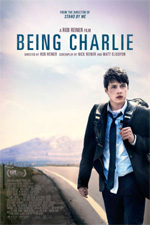 Trailer Being Charlie