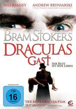Poster Dracula - Le origini  n. 0