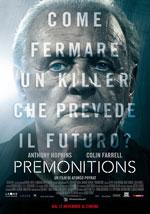 Trailer Premonitions