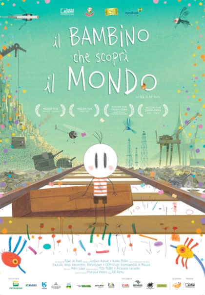 [fonte: https://www.mymovies.it/film/2013/ilbambinochescopriilmondo/]