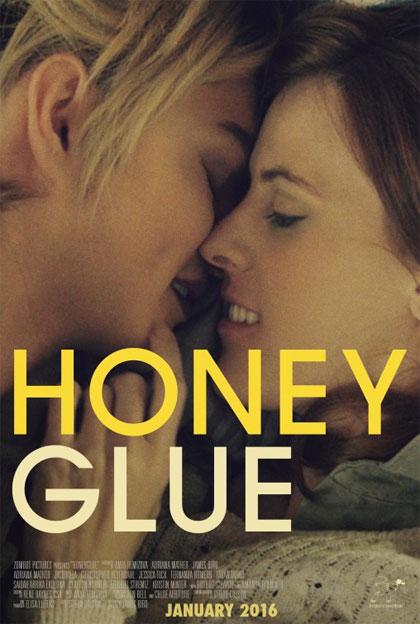 Trailer Honeyglue