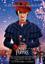 Poster Il ritorno di Mary Poppins