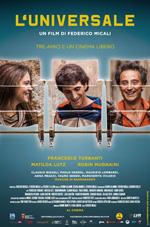 Trailer L'Universale