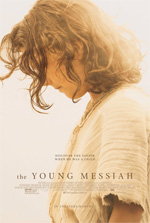 Trailer The Young Messiah