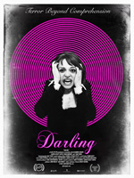 Trailer Darling