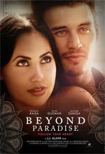 Poster Beyond Paradise  n. 0