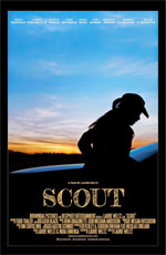 Trailer Scout