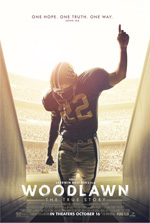 Poster Woodlawn  n. 0