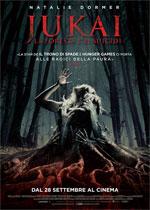 Jukai - La foresta dei suicidi