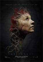 Poster Jukai - La foresta dei suicidi  n. 4